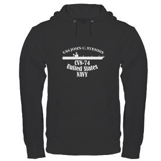 Proud Navy Girlfriend Hoodies & Hooded Sweatshirts  Buy Proud Navy