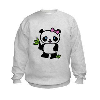 Panda Bears Hoodies & Hooded Sweatshirts  Buy Panda Bears Sweatshirts