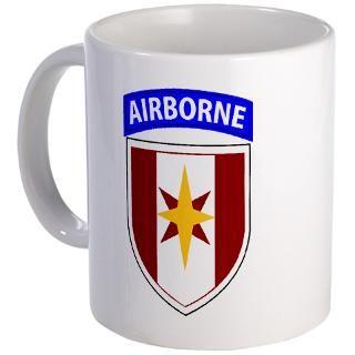 Vietnam Veteran Mugs  Buy Vietnam Veteran Coffee Mugs Online