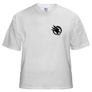 Commander T Shirts  Commander Shirts & Tees