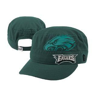 Philadelphia Eagles Gifts & Merchandise  Philadelphia Eagles Gift