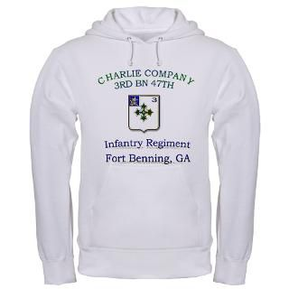 Fort Benning Hoodies & Hooded Sweatshirts  Buy Fort Benning