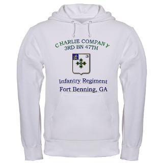 Fort Benning Hoodies & Hooded Sweatshirts | Buy Fort Benning