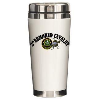2nd ACR OH 58 Ceramic Travel Mug