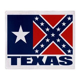 Texas Flag Combo (b) Stadium Blanket for $59.50