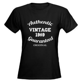 Vintage Birthday T Shirts  Vintage Birthday Shirts & Tees