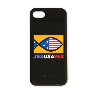 Jesus Saves  Patriotic T shirt, Patriotic T shirts