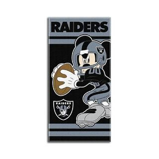 Oakland Raiders Gifts & Merchandise  Oakland Raiders Gift Ideas