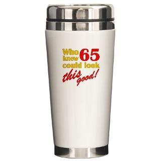 Funny 65th Birthday Gag Gifts  The Birthday Hill