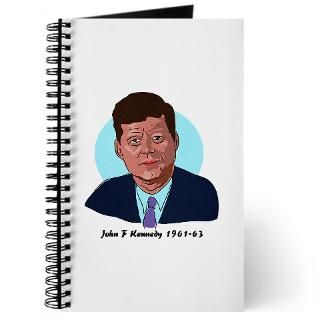 Kennedy 1961 63  John F Kennedy American Presidents Gifts, Politics