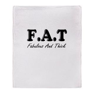 view larger f a t fabulous and thick stadium blanket $ 63 49 qty