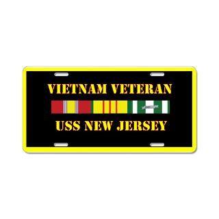 Uss New Jersey Gifts & Merchandise  Uss New Jersey Gift Ideas