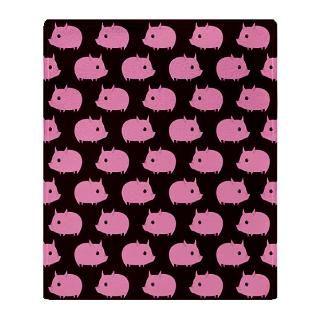 cute pigs blanket $ 67 99
