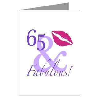 65 Year Old Birthday Party Greeting Cards  Buy 65 Year Old Birthday