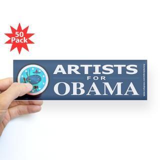 Pro Art Gifts & Merchandise  Pro Art Gift Ideas  Unique
