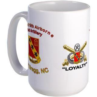 Army Field Artillery Mugs  Buy Army Field Artillery Coffee Mugs
