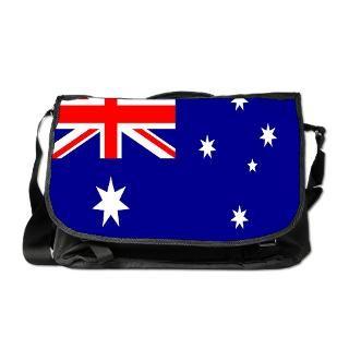 Blue Kangaroo Gifts & Merchandise  Blue Kangaroo Gift Ideas  Unique