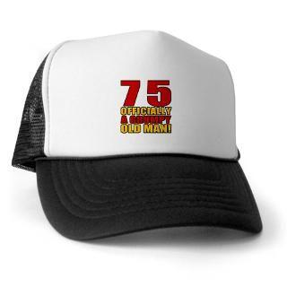 Grumpy Old Men Hat  Grumpy Old Men Trucker Hats  Buy Grumpy Old Men