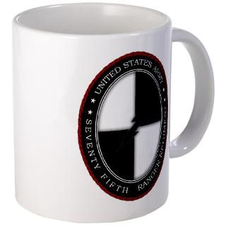 75Th Rangers Mugs  Buy 75Th Rangers Coffee Mugs Online