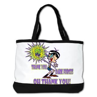 Dexters Laboratory Bags & Totes  Personalized Dexters Laboratory Bags