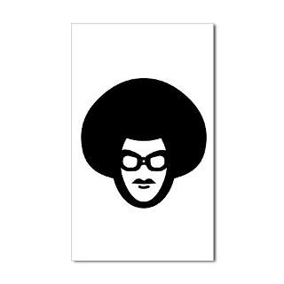 Afro Hairstyle : Afro Hairstyle