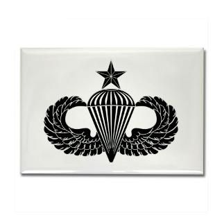 82Nd Airborne Division Magnet  Buy 82Nd Airborne Division Fridge