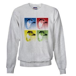 Iggy Pop Gifts & Merchandise  Iggy Pop Gift Ideas  Unique
