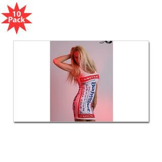 Budweiser Girl Merchandise : *****HeidiRaeS Collectibles*****