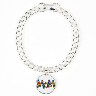 Autism Awareness Jewelry  Autism Awareness Designs on Jewelry  Cheap