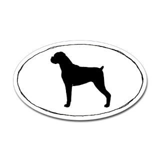 161768584_boxer-dog-gifts-merchandise-boxer-dog-gift-ideas-unique.jpg