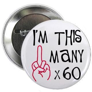 60Th Birthday Quotes Button  60Th Birthday Quotes Buttons, Pins