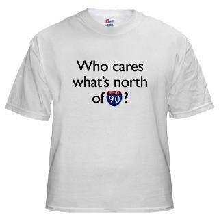 Who Cares T Shirts  Who Cares Shirts & Tees