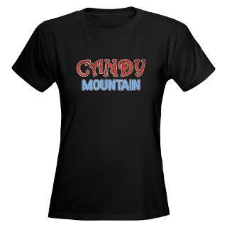 Candy Mountain T Shirts  Candy Mountain Shirts & Tees