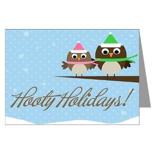 Military Christmas Greeting Cards  Buy Military Christmas Cards