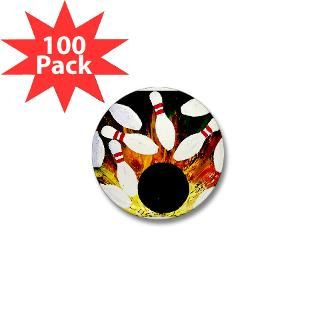 Gifts  Buttons  Mini Button (100 pack)