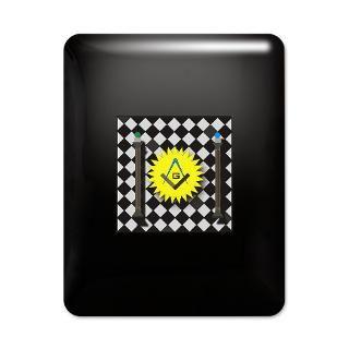 Mosaic Pavement iPhone 4 Slider Case