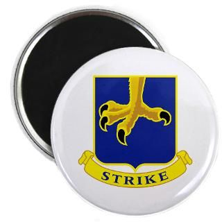 101St Airborne Division Gifts & Merchandise  101St Airborne Division