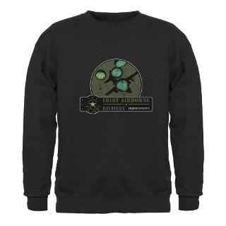 Vietnam War Hoodies & Hooded Sweatshirts  Buy Vietnam War Sweatshirts