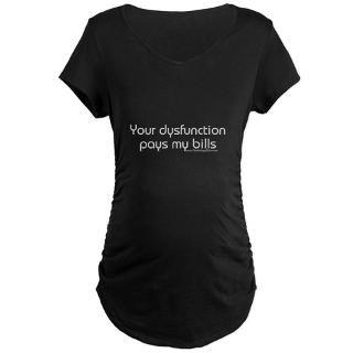 Bills Maternity Shirt  Buy Bills Maternity T Shirts Online