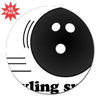 bowling sucks  Humor, Attitude, Rocking Tees