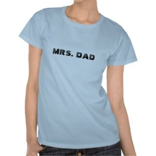 Single mom shirt relation terminations skunt clothing line for Custom single t shirts