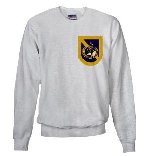 101St Airborne Division Insignia Hoodies & Hooded Sweatshirts  Buy