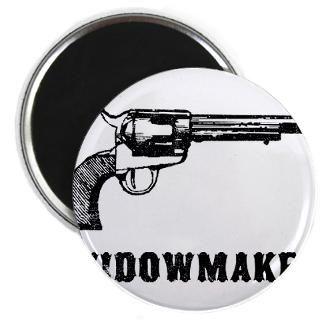 10 pac $ 19 99 widowmaker pistol hand gun 2 25 magnet 100 pa $ 105 99