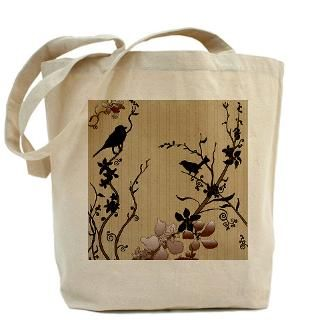 Tweety Bird Bags & Totes  Personalized Tweety Bird Bags
