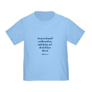 Bible Quotes Jesus Prayer T Shirts  Bible Quotes Jesus Prayer Shirts