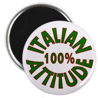 Italian Attitude  Italiansrus Clothing & Novelties