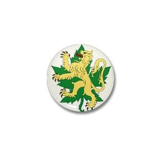 Canadian Air Force Button  Canadian Air Force Buttons, Pins, & Badges