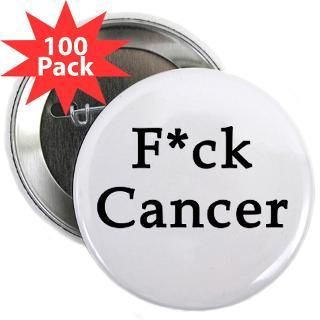 ck cancer 2 25 button 100 pack $ 107 99