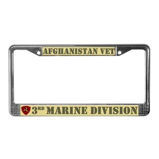 Storm License Plate Frame  Buy Storm Car License Plate Holders