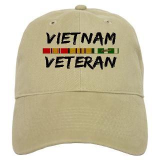 101St Airborne Vietnam Hat  101St Airborne Vietnam Trucker Hats  Buy